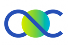 The new adaptationcommunity.net logo. Image: adaptationcommunity.net.