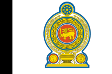 Ministry of Land and Land Development of Sri Lanka