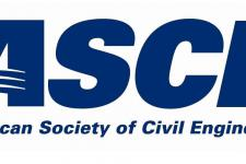 American Society of Civil Enginieers