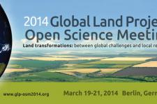 Global Land Project (GLP)