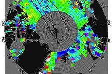 Image CryoSat