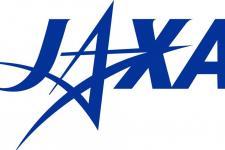 JAXA logo. Image: JAXA.