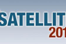 Satellite 2013