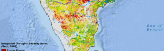 Image courtesy: http://dms.iwmi.org/