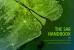 Cover of SAR Handbook: Comprehensive Methodologies for Forest Monitoring and Biomass Estimation Published: Apr 09 2019 (Image: SERVIR GLOBAL)